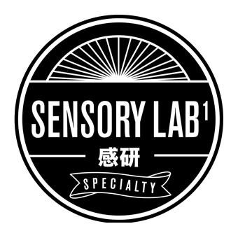 sensory_lab_logo_21